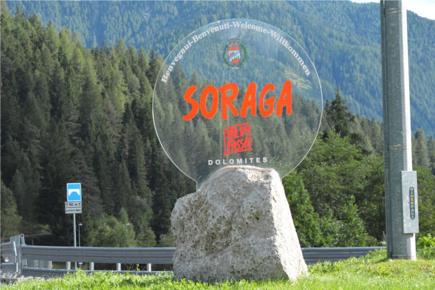 Don Orione - SORAGA (TN): 24° Seminario di formazione per gli Ex-allievi