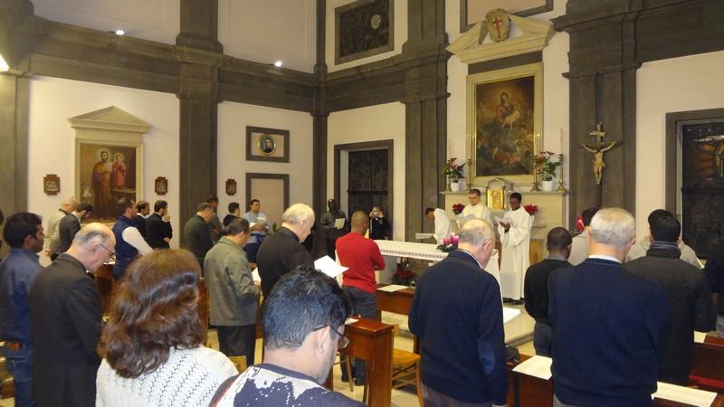 Congregazione Piccole Suore Missionarie Della Carita Don Orione Tortona