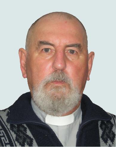 Don Tadeusz Steczkowski